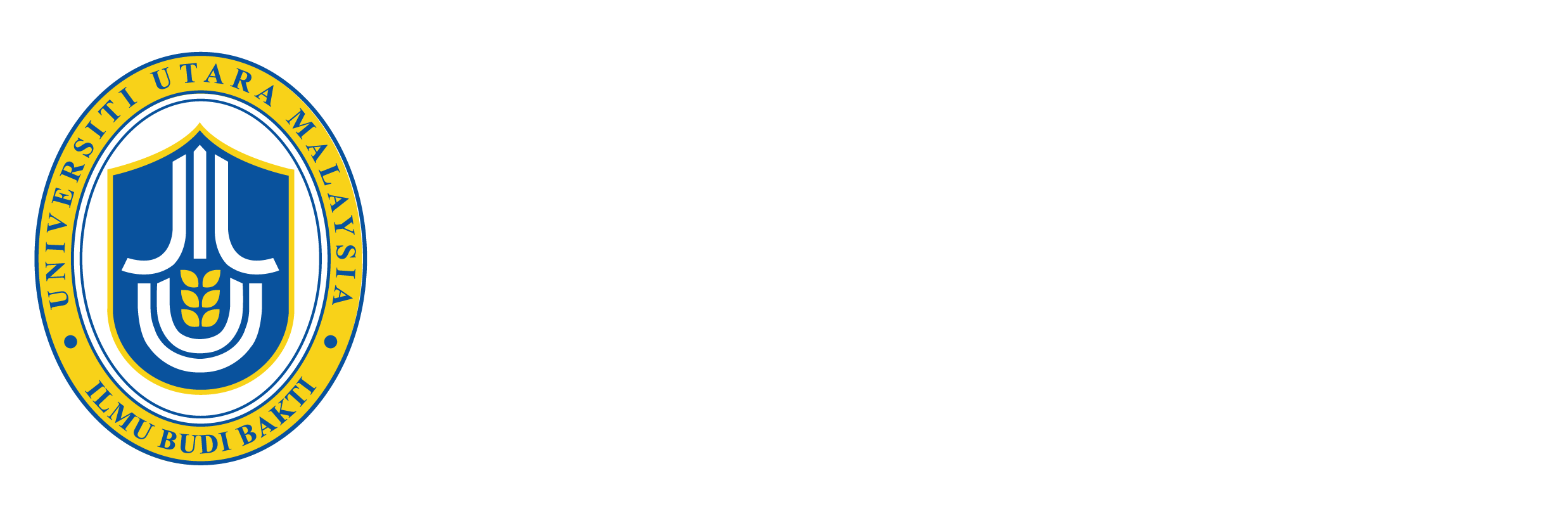 School of Multimedia Technology & Communication (SMMTC)